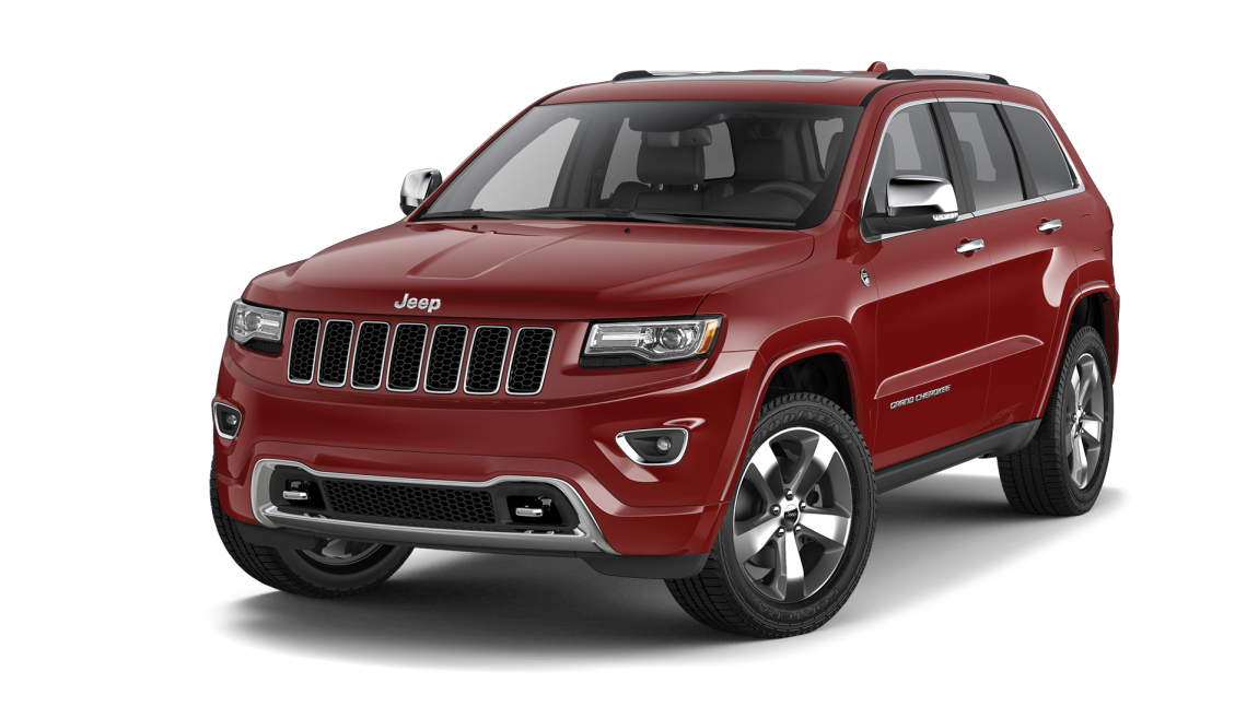 2014_Jeep_Grand_Cherokee.png